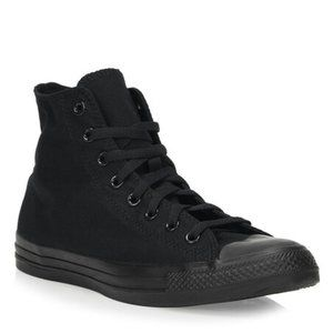Converse Chuck Taylor All Star Mono High Top